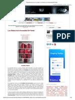 Preparémonos para el Cambio_ Los Aliados de la Humanidad (6ª Parte).pdf
