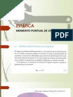 Momento central .pdf
