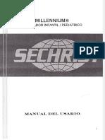 MANUALVENTILADORSHERISTMILENNIUM.pdf