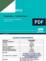 Bioquimica_Metabolismo_Carbohidratos