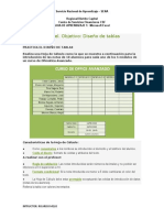 Julieth Dayana - GUIA NRO. 1 Excel BASICO