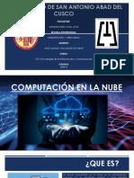 tics tarea.pdf