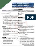 IBGE-Censo-2020-Agenteeeee-Censitario-Municipal-e-Supervisor-FOLHA-DE-RESP.pdf