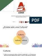 Cultura, cultura Kultura