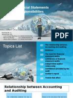 Kelompok 2 Audit (new).pptx