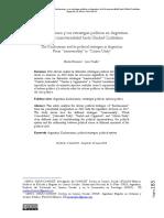 El_kirchnerismo_y_sus_estrategias_politi.pdf
