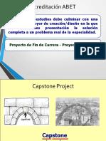 Capstone-Project-UCSM 2020.pdf