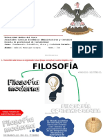 Filosofia Final.pptx.pptx