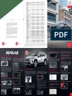 catalogo-rav4-2020 (1)