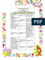 Guía de trabajo Seminario de Ciencias 6E día dos (30 de marzo de 2020)Juan Ramos.pdf