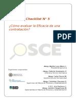 Check_List_05_Eficacia de un contrato VF_2017
