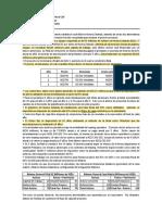 Taller Final FI G1 2019II.pdf