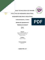 377485679-Laboratorio-de-INST-yconTROL-docx.docx