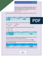 ortizbalderas_mariatrinidad_M12S2_ Leyeselectricas