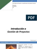 01-Introduccion-a-Gestion-de-Proyectos