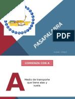 Pasapalabra Fonoaudiólogas FODEC.pptx