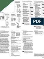 vtech-DS6311_en_qsg-manual
