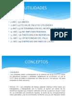 laminas de utilidades.pptx