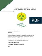 LAPORAN PRAKTIK KERJA LAPANGAN .pdf