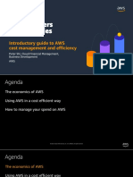 1.+Introductory+guide+to+AWS+cost+management+and+efficiency(1).pdf
