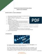 GUIA DE APRENDIZAJE (5)