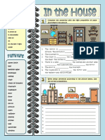 in-the-house-prepositions-of-place-grammar-drills-picture-description-exercises-tests_92251