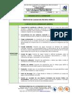 1.9 OBJ DE CALIDAD.pdf