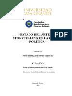 ESTADO_DEL_ARTE_DEL_STORYTELLING_EN_LA_Ciencias políticas.pdf