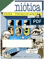 SEMIOTICA PARA PRINCIPIANTES.pdf