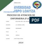 PAE ADULTO 2.docx