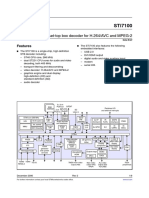 Decodificador_MPEG2_sti7100.pdf