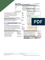 M-1.pdf