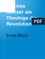 Thomas Munzer deutsch.pdf