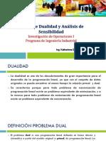 Teoría de Dualidad y Análisis de Sensibilidad.pdf