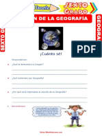 División-de-la-Geografía-para-Sexto-Grado-de-Primaria (2)