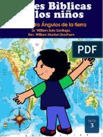 3. CUATRO ANGULOS DE LA TIERRA
