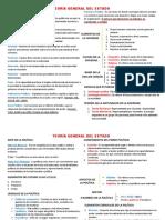 TGE-1PARCIAL.docx