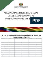 mesicic5_blv_pres_6_minjus.pdf