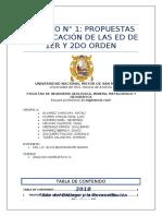 GRUPO 2 - PROPUESTAS DE APLICACIONES.docx