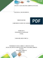PODCAST. ESTRUCTURA ADMINISTRATIVA.pdf