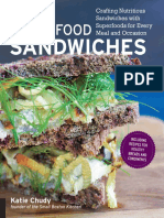 superfood_sandwiches