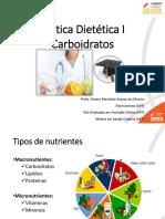 Aula 06 - Carboidratos.pdf