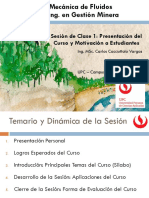 Clase1-fluidos.pdf