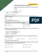 HT6- ECUACION DE LA PARABOLA Y SUS APLICACIONES-MB-Ing-2015-2.docx