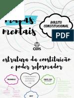 direitoconstitucional.pdf