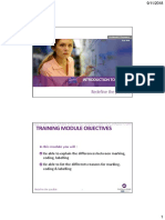 03 - Introduction to coding.pdf