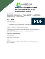 Taller_ISO27001_SGI.docx