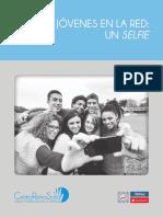 jovenes-en-la-red-selfie.pdf