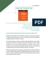 Clase_3_Tradicion_Oral.pdf