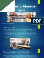PRESENTACION- EMPRESA TEXTIL-JUAN JOSE AGUILAR RAMIREZ-II1702.pdf